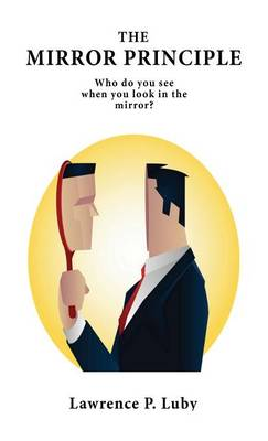 The Mirror Principle (Hardback)