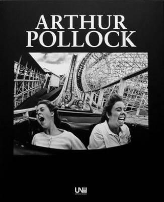 Arthur Pollock (Hardback)