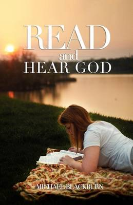 READ and Hear God (Paperback)