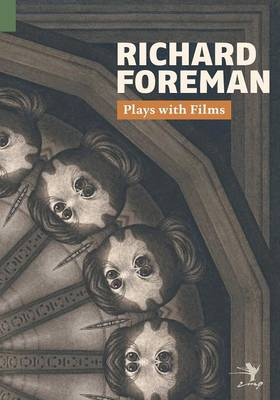 Plays with Films (Paperback)