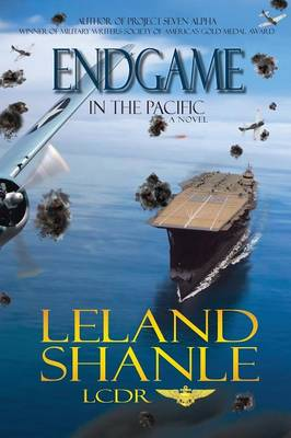 Endgame in the Pacific (Paperback)