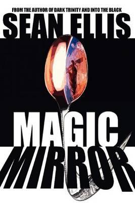 Magic Mirror (Paperback)
