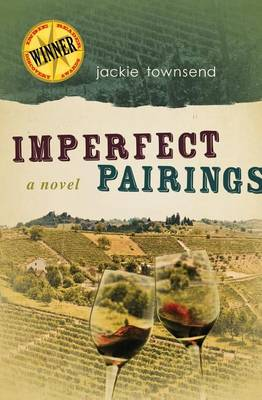 Imperfect Pairings (Paperback)