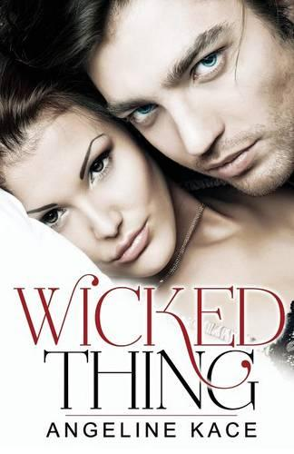 Wicked Thing (Paperback)