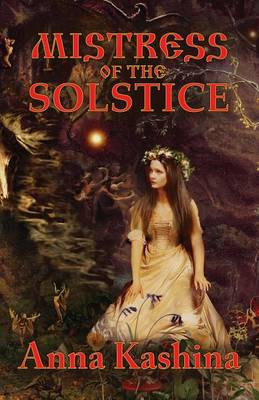 Mistress of the Solstice (Paperback)