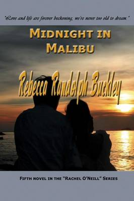 Midnight in Malibu (Paperback)