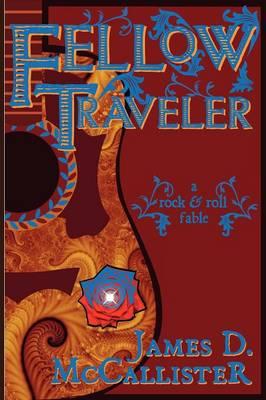 Fellow Traveler (Paperback)