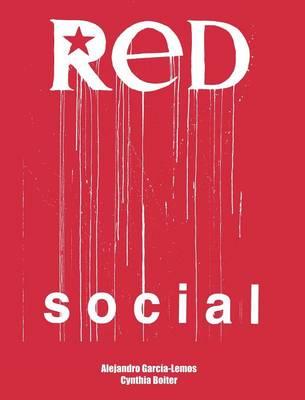 Red Social (Hardback)