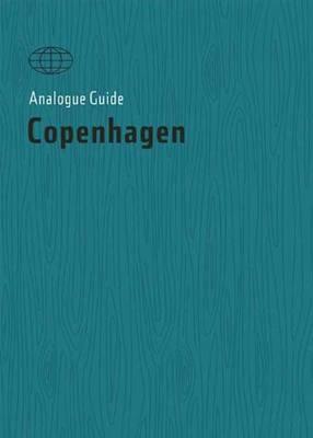 Analogue Guide Copenhagen (Paperback)