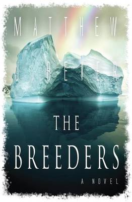 The Breeders (Paperback)