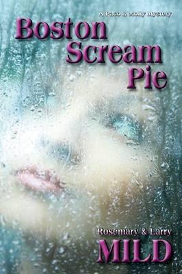 Boston Scream Pie (Paperback)