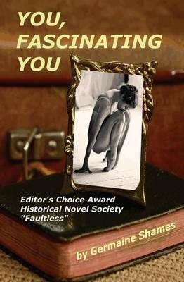 You, Fascinating You: Behind Every Great Love Song is an Unforgettable Woman (Paperback)