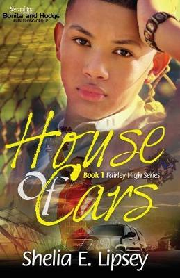 House of Cars - Fairley High (Paperback)