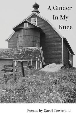 A Cinder in My Knee (Paperback)