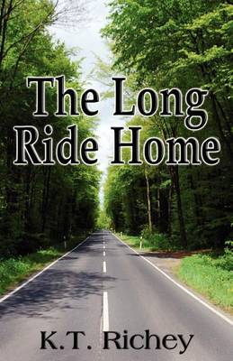 The Long Ride Home (Paperback)
