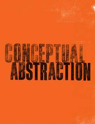 Conceptual Abstraction (Paperback)