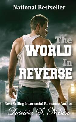The World In Reverse (Paperback)