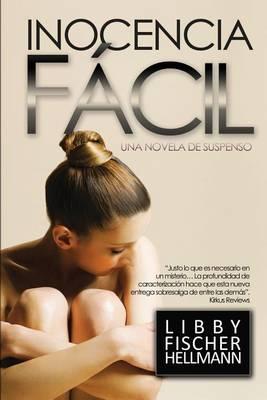 Inocencia Facil: Spanish Version of Easy Innocence (Paperback)