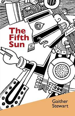 The Fifth Sun (Paperback)