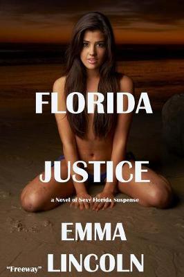 Florida Justice (Paperback)