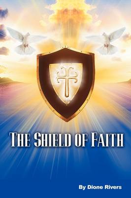 The Shield of Faith (Paperback)