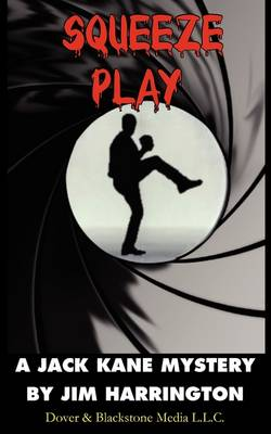 Squeeze Play (Paperback)