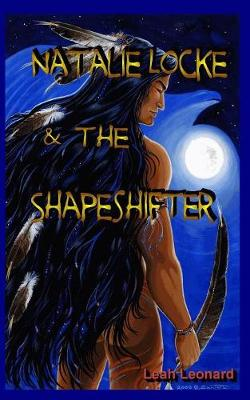 Natalie Locke & the Shapeshifter (Paperback)