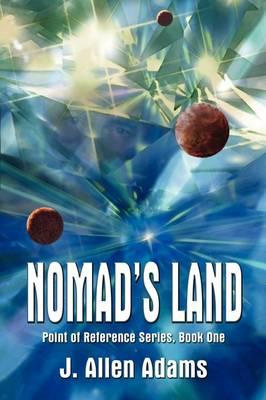 Nomads Land, Point of Reference (Paperback)