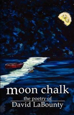 Moon Chalk (Paperback)