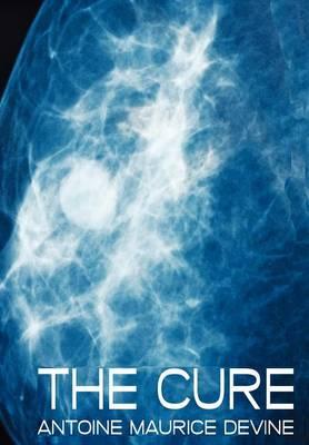 The Cure (Hardback)