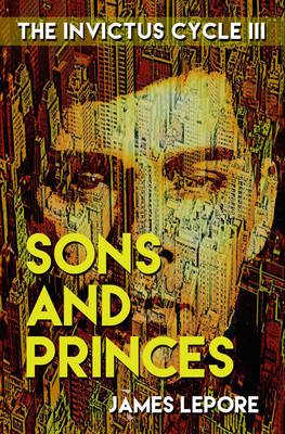Sons and Princes (Paperback)