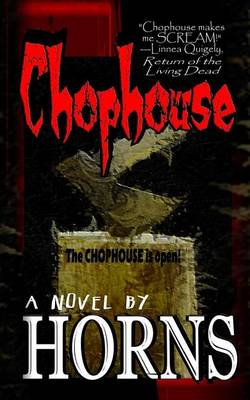 Chophouse (Paperback)