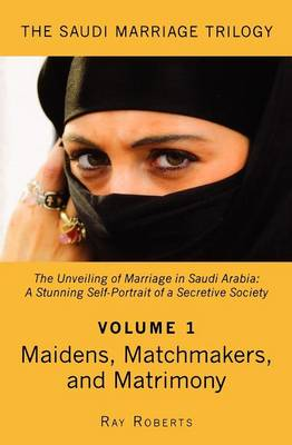 Maidens, Matchmakers, and Matrimony (Paperback)