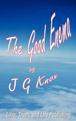 The Good Enema (Paperback)