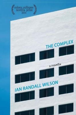The Complex (Paperback)