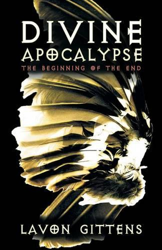 Divine Apocalypse: The Beginning of the End (Paperback)