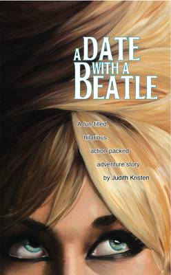 A Date with a Beatle (Paperback)