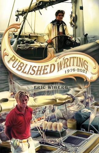 Published Writing 1983 - 2009 (Paperback)