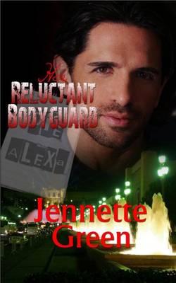 Her Reluctant Bodyguard (Paperback)
