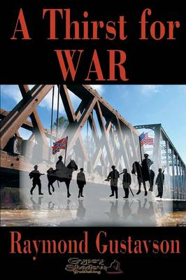 A Thirst for War (Paperback)