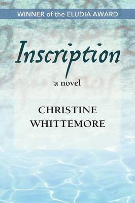 Inscription, a novel (Paperback)