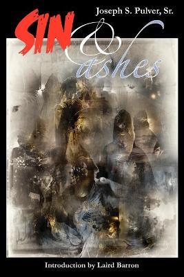 SIN & Ashes (Paperback)
