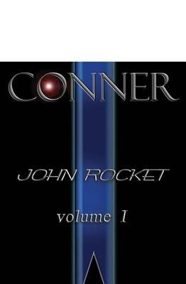 John Rocket Vol. 1 (Paperback)