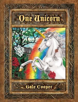 One Unicorn (Hardback)