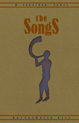 The Songs (Paperback)