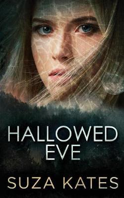 Hallowed Eve (Paperback)