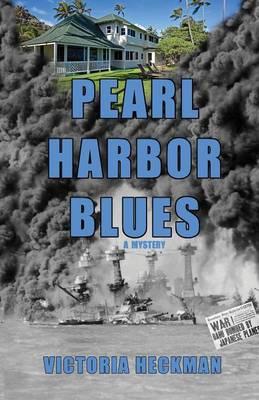Pearl Harbor Blues (Paperback)