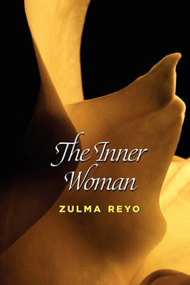 The Inner Woman (Paperback)