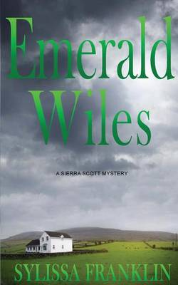 Emerald Wiles (Paperback)