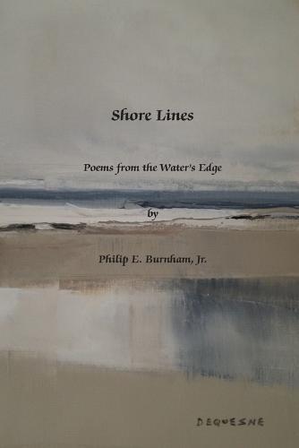 Shore Lines (Paperback)